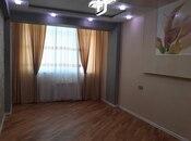 4 otaqlı yeni tikili - Neftçilər m. - 136 m² (7)