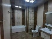 4 otaqlı yeni tikili - Neftçilər m. - 136 m² (8)