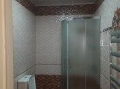 4 otaqlı yeni tikili - Neftçilər m. - 136 m² (9)