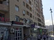 2-комн. новостройка - м. 20 января - 60 м² (2)