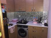 2 otaqlı yeni tikili - 20 Yanvar m. - 65 m² (2)