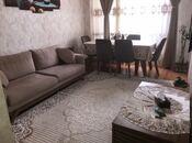 2 otaqlı yeni tikili - 20 Yanvar m. - 65 m² (10)