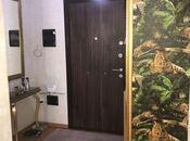 2 otaqlı yeni tikili - 20 Yanvar m. - 65 m² (9)