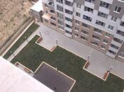 2 otaqlı yeni tikili - 20 Yanvar m. - 65 m² (5)