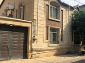 8 otaqlı ev / villa - Nərimanov r. - 430 m² (28)
