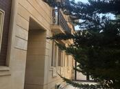 8 otaqlı ev / villa - Nərimanov r. - 430 m² (31)