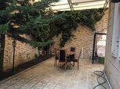 8 otaqlı ev / villa - Nərimanov r. - 430 m² (30)
