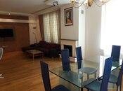 8 otaqlı ev / villa - Nərimanov r. - 430 m² (5)
