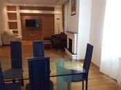 8 otaqlı ev / villa - Nərimanov r. - 430 m² (7)