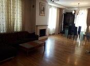 8 otaqlı ev / villa - Nərimanov r. - 430 m² (6)