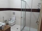 8 otaqlı ev / villa - Nərimanov r. - 430 m² (25)