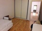 8 otaqlı ev / villa - Nərimanov r. - 430 m² (20)