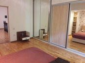 8 otaqlı ev / villa - Nərimanov r. - 430 m² (27)