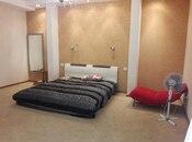 8 otaqlı ev / villa - Nərimanov r. - 430 m² (15)