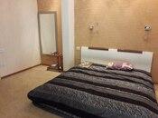8 otaqlı ev / villa - Nərimanov r. - 430 m² (17)