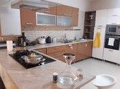 8 otaqlı ev / villa - Nərimanov r. - 430 m² (9)