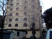 Obyekt - Nəriman Nərimanov m. - 4200 m² (2)