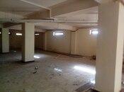 Obyekt - Nəriman Nərimanov m. - 4200 m² (12)