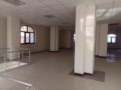Obyekt - Nəriman Nərimanov m. - 4200 m² (5)