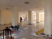Obyekt - Nəriman Nərimanov m. - 4200 m² (4)