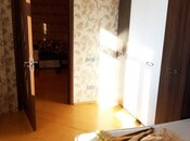 3 otaqlı yeni tikili - Xalqlar Dostluğu m. - 88 m² (6)