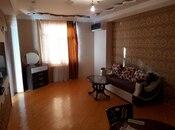 3 otaqlı yeni tikili - Xalqlar Dostluğu m. - 88 m² (7)