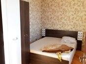 3 otaqlı yeni tikili - Xalqlar Dostluğu m. - 88 m² (4)