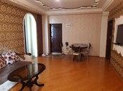 3 otaqlı yeni tikili - Xalqlar Dostluğu m. - 88 m² (15)