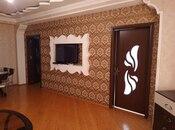 3 otaqlı yeni tikili - Xalqlar Dostluğu m. - 88 m² (17)