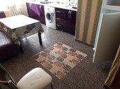 3 otaqlı yeni tikili - Xalqlar Dostluğu m. - 88 m² (16)