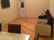 2 otaqlı yeni tikili - Gənclik m. - 65 m² (5)