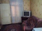 2 otaqlı ev / villa - Həzi Aslanov q. - 51 m² (5)
