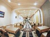 Obyekt - Masallı - 3600 m² (15)