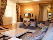 3 otaqlı yeni tikili - Yasamal r. - 117 m² (3)