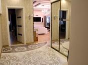 3 otaqlı yeni tikili - Yasamal r. - 117 m² (5)