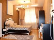 3 otaqlı yeni tikili - Yasamal r. - 117 m² (8)