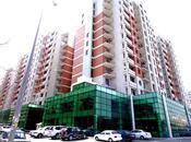 3 otaqlı yeni tikili - Yasamal r. - 117 m² (16)