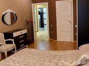 3 otaqlı yeni tikili - Yasamal r. - 117 m² (9)