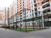 3 otaqlı yeni tikili - Yasamal r. - 117 m² (4)
