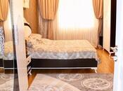 3 otaqlı yeni tikili - Yasamal r. - 117 m² (6)