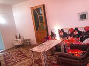 3 otaqlı ev / villa - Hövsan q. - 70 m² (4)