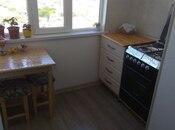 2 otaqlı köhnə tikili - Badamdar q. - 75 m² (15)
