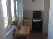 2 otaqlı köhnə tikili - Badamdar q. - 75 m² (18)