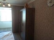 2 otaqlı köhnə tikili - Badamdar q. - 75 m² (25)
