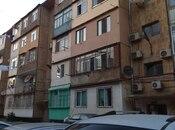 2 otaqlı köhnə tikili - Badamdar q. - 75 m² (45)