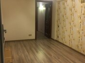 3 otaqlı köhnə tikili - İçəri Şəhər m. - 70 m² (11)