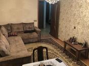 3 otaqlı köhnə tikili - Nizami r. - 75 m² (2)