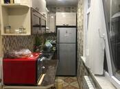 3 otaqlı köhnə tikili - Nizami r. - 75 m² (9)
