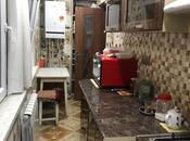 3 otaqlı köhnə tikili - Nizami r. - 75 m² (10)