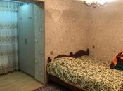 3 otaqlı köhnə tikili - Nizami r. - 75 m² (16)